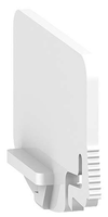 10 межполюсных перегородок для iC60 iID