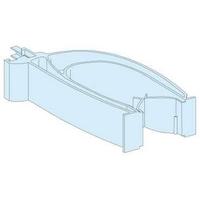 12 креплений для вертик. кабелей, серия G