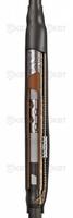 1ПCТ-10-300/400(Б) Муфта соед. 1х300-400 кв.мм, 6-10 кВ, изоляц сшитый полиэтилен, с соединителями, бронир/не бронир кабель
