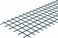 Сетка арматурная (м2) 3Вр1 3Вр1 100 100 1м 2м 50/50 ТУ2