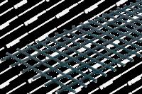 Сетка арматурная (м2) 4Вр1 4Вр1 100 100 0.5м 2м 50/50 ТУ2
