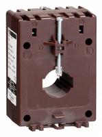 Дифференциальный трансформатор тока D=180мм