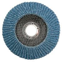 Лепестковые круги