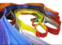 Мягкое полотенце на крюк МП-320-8 К г/п 8т ф219-325мм