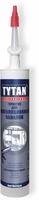 Герметик Tytan Professional Акриловый для Вентиляционных каналов серебристо-серый 310мл (20348) 1уп=12шт