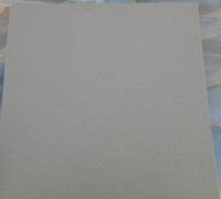 Керамогранит Техно Контакт серый матовый 300*300 1уп=1,53м2 (17шт) 1п=73,44м2