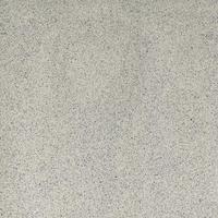 Керамогранит Техногрес 300*300*8мм.серый 1уп=1,26м2(14шт)1п=65,52м2
