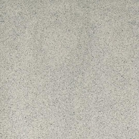 Керамогранит Техногрес Профи 300*300*7мм.серый 1уп=1,35м2(15шт)1п=70,2м2