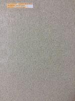 Керамогранит Техногрес Профи Мираж 300*300*7мм.светло-серый 1уп=1,35м2(15шт)1п=70,2м2