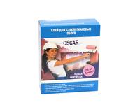 Клей для стеклообоев OSCAR 200г 36 шт в кор.