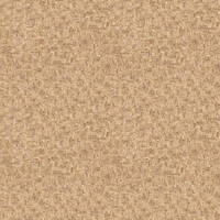 Линолеум бытовой Juteks Prima Fresco 2_3062 3 м/2,5мм/68,7м2