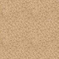 Линолеум бытовой Juteks Prima Fresco 2_3062 3 м/2,5мм/68,7м2 НАРЕЗКА