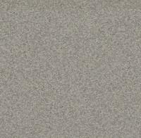 Линолеум коммерческий Juteks Premium Nevada 9001 3,0м/2,0мм/107,7м2 ( Premium Nevada 2)