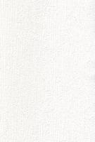 Обои под покраску Vlies Band 25*1,06м арт. 2016-25 пл. 100г/м2