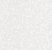 Обои под покраску Vlies Band 25*1,06м арт. 2022-25 пл. 110г/м2