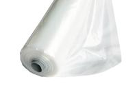 Пленка полиэтиленовая 200мкр рукав (1500мм*2)*100м Эконом ТУ