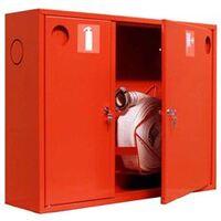Пожарные шкафы ШП-К-О 315