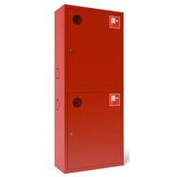 Пожарные шкафы ШП-К-О 320-21