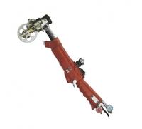 Резак универсальный автоматический Р3 345(А,П/М) HANDY AUTO PLUS KIT