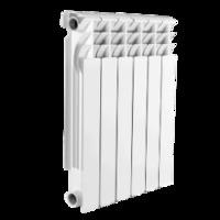 Радиаторы биметаллические Ogint Ultra Plus