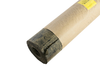 Рубероид РПП-300 1рул=15м2 ТУ