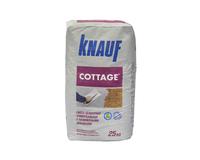 Смесь цементная коттеджная, 25кг KNAUF, 1уп=48шт