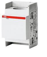 Трансформатор тока 100/5A 2ВА кл.0,5 модульный под кабель диам. до 29 мм серия TRF M (ELCTRFM 100-5A)